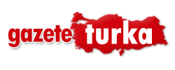 Gazete Turka